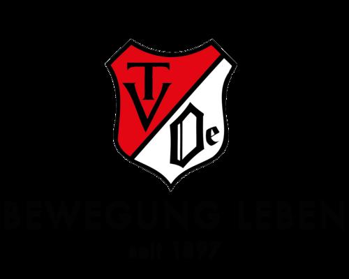 BEWEGUNG LEBEN - seit 1897 -