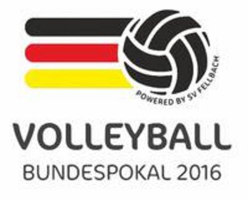 Bundespokal 2016